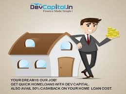 DevCapital.In (@devcapitalin) Cover Image