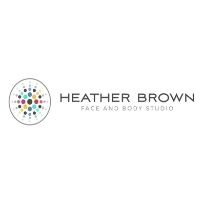 Heather Brown Face and Body Studio (@heatherbrown1) Cover Image
