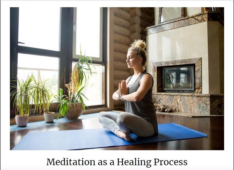 Best Meditation Apps (@meditationapps) Cover Image