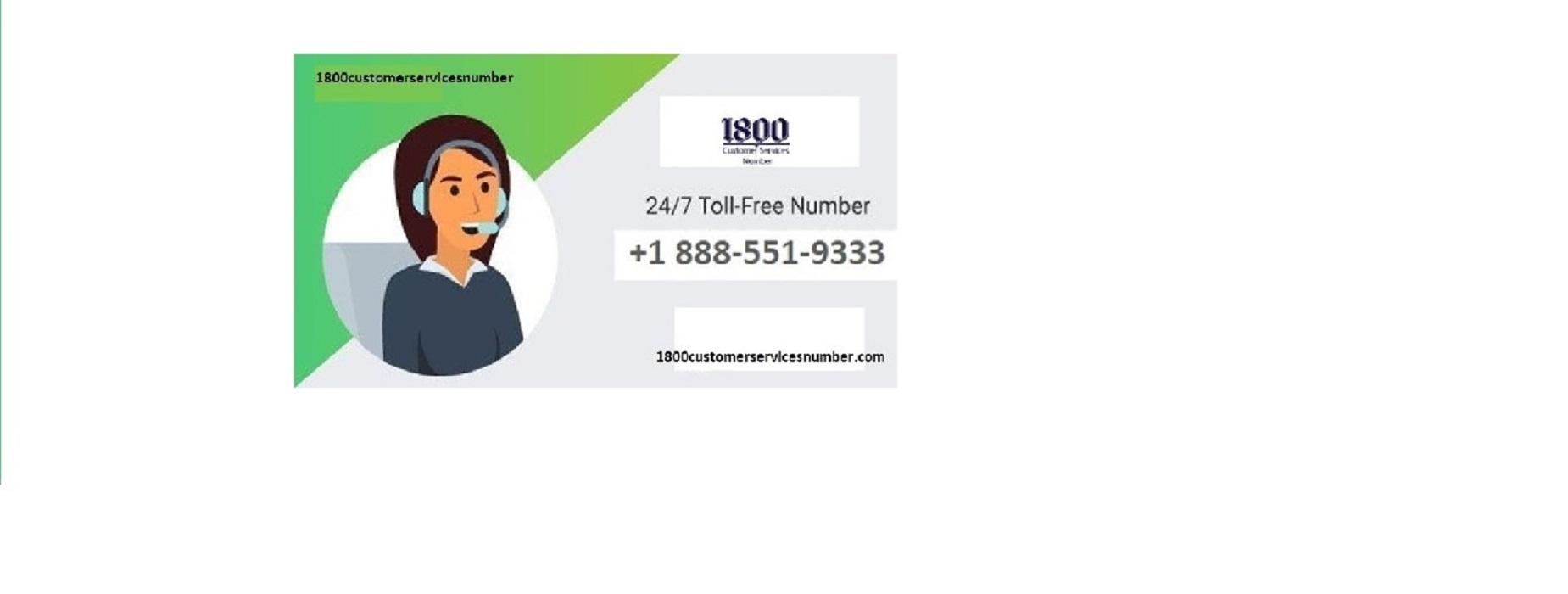 1800customerservicesnumber (@1800customerservicesnumber) Cover Image