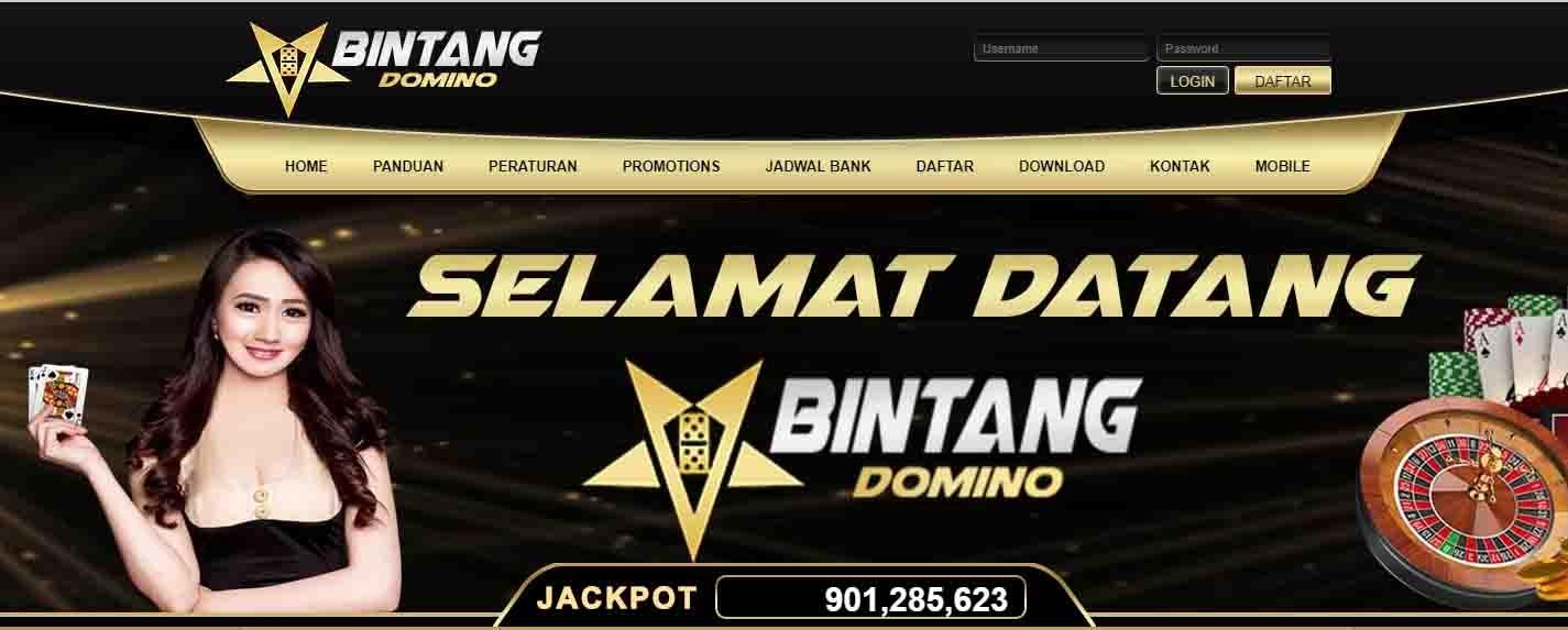 Poker Online  (@mbahboneng004) Cover Image