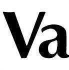 Vanmar (@vanmark) Cover Image