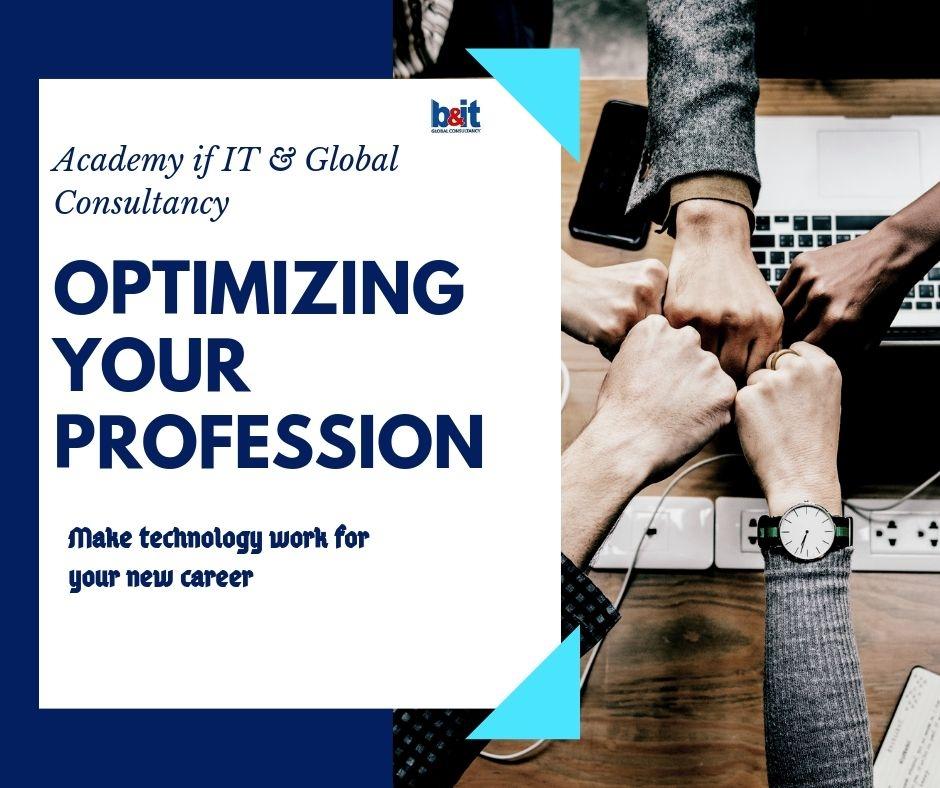 Academy of IT & Executive Educat (@soniyabit) Cover Image