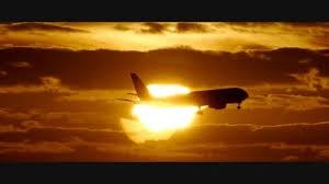 Leisureflies Travels Pvt Ltd (@leisureflies) Cover Image