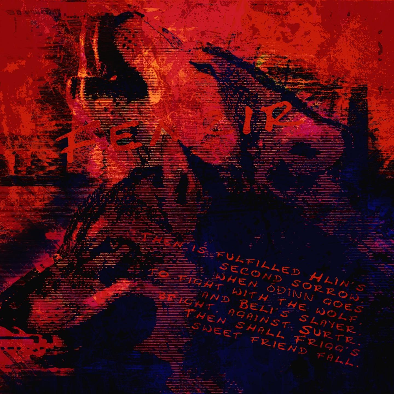 Seedy [CD]  (@seedyboggot) Cover Image