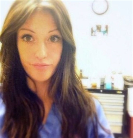 Heather Slovenia (@heather_slovenia) Cover Image