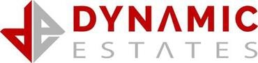 dynamicestates (@dynamicestates) Cover Image
