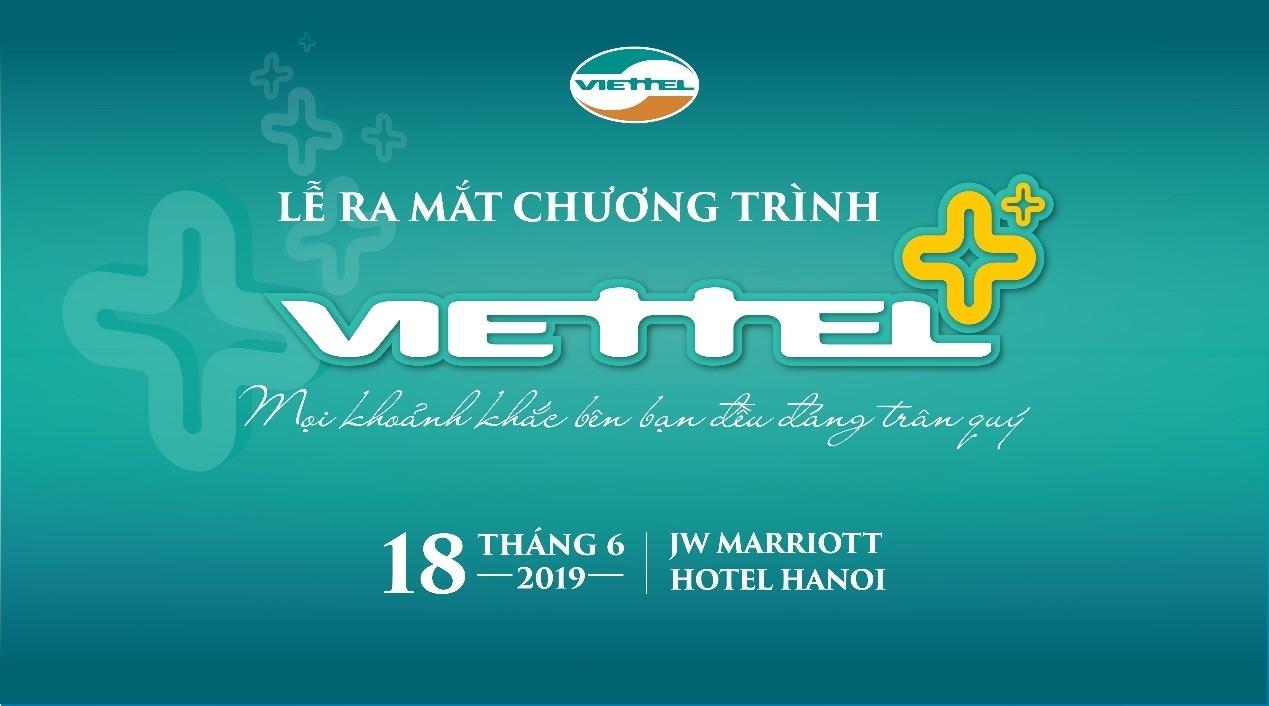 Hoàng Thanh  (@hoangthanhdai) Cover Image