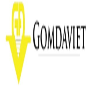 Gốm Đá Việt (@gomdavietcom) Cover Image