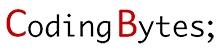 Coding Bytes (@codingbytes) Cover Image