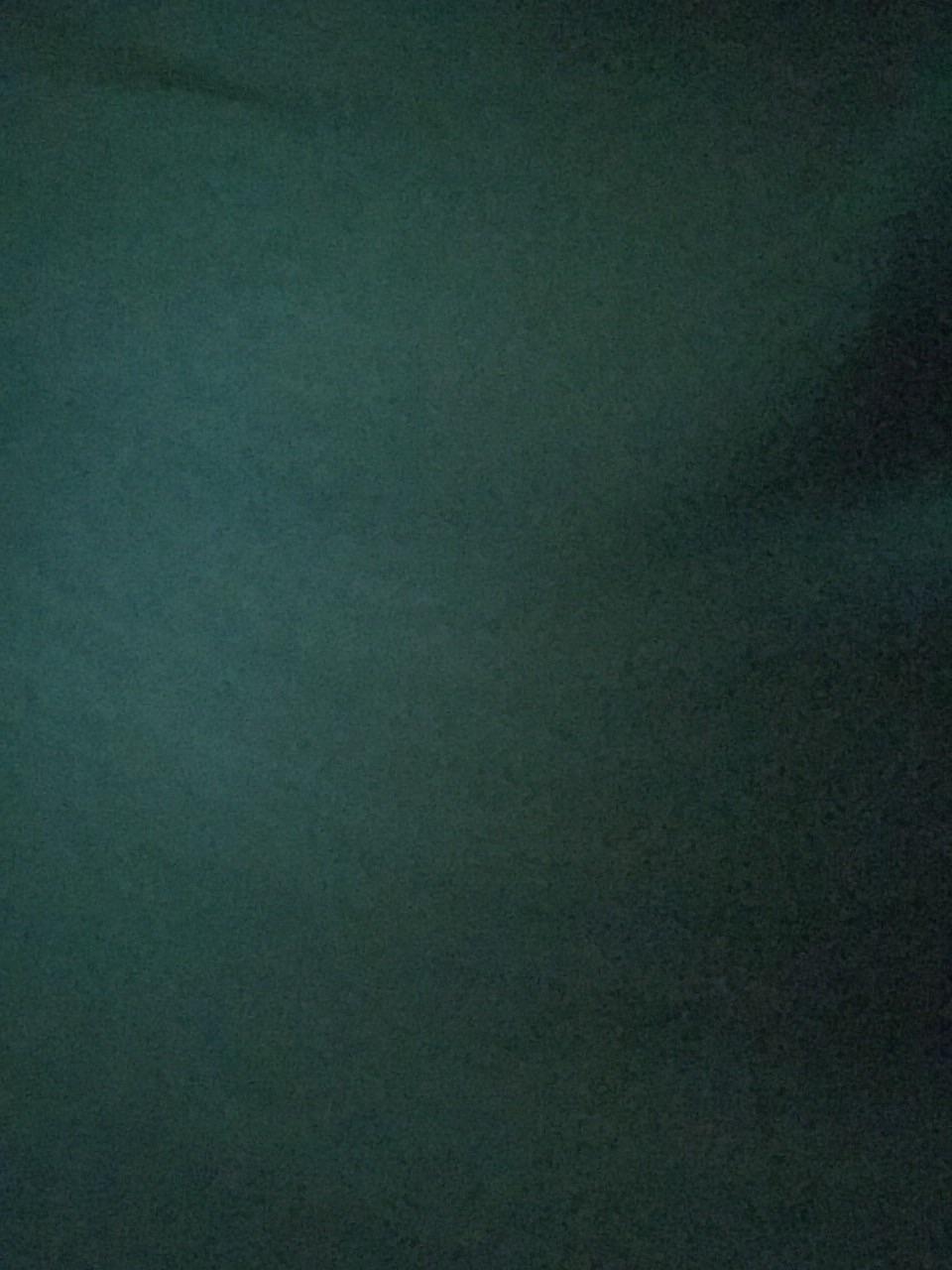 💕 (@electraslegs) Cover Image