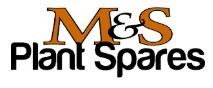 MSPlant S (@msplantspares) Cover Image
