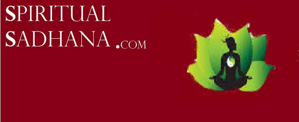 Sri T (@spiritualastrology) Cover Image