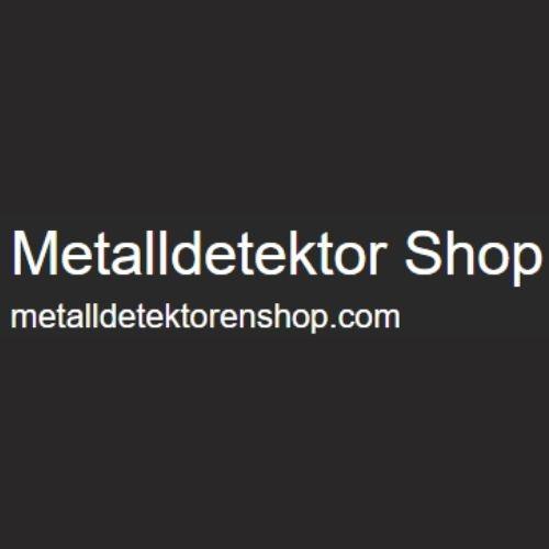 Metalldetektoren Shop (@metalldetektorenshop) Cover Image