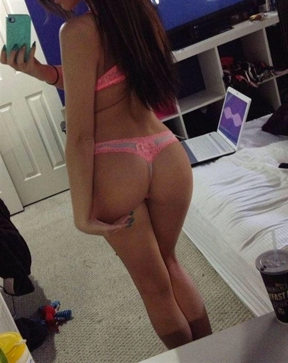 (@jenny_nicaragua) Cover Image