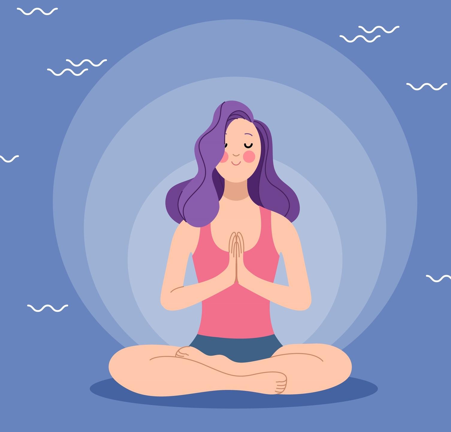 Yoga Sc (@brahmavarchas2019) Cover Image