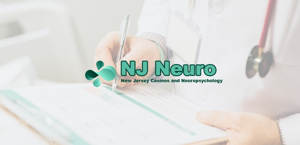 NJ Neu (@nj-neuro) Cover Image