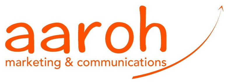 Aaroh Marketing (@aarohmarketing) Cover Image