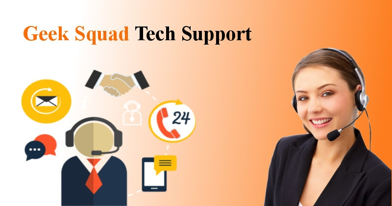 Technical Support Services (@geektechsupport) Cover Image