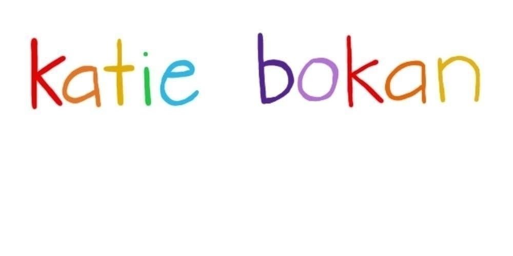 katie bokan (@katiebokan) Cover Image