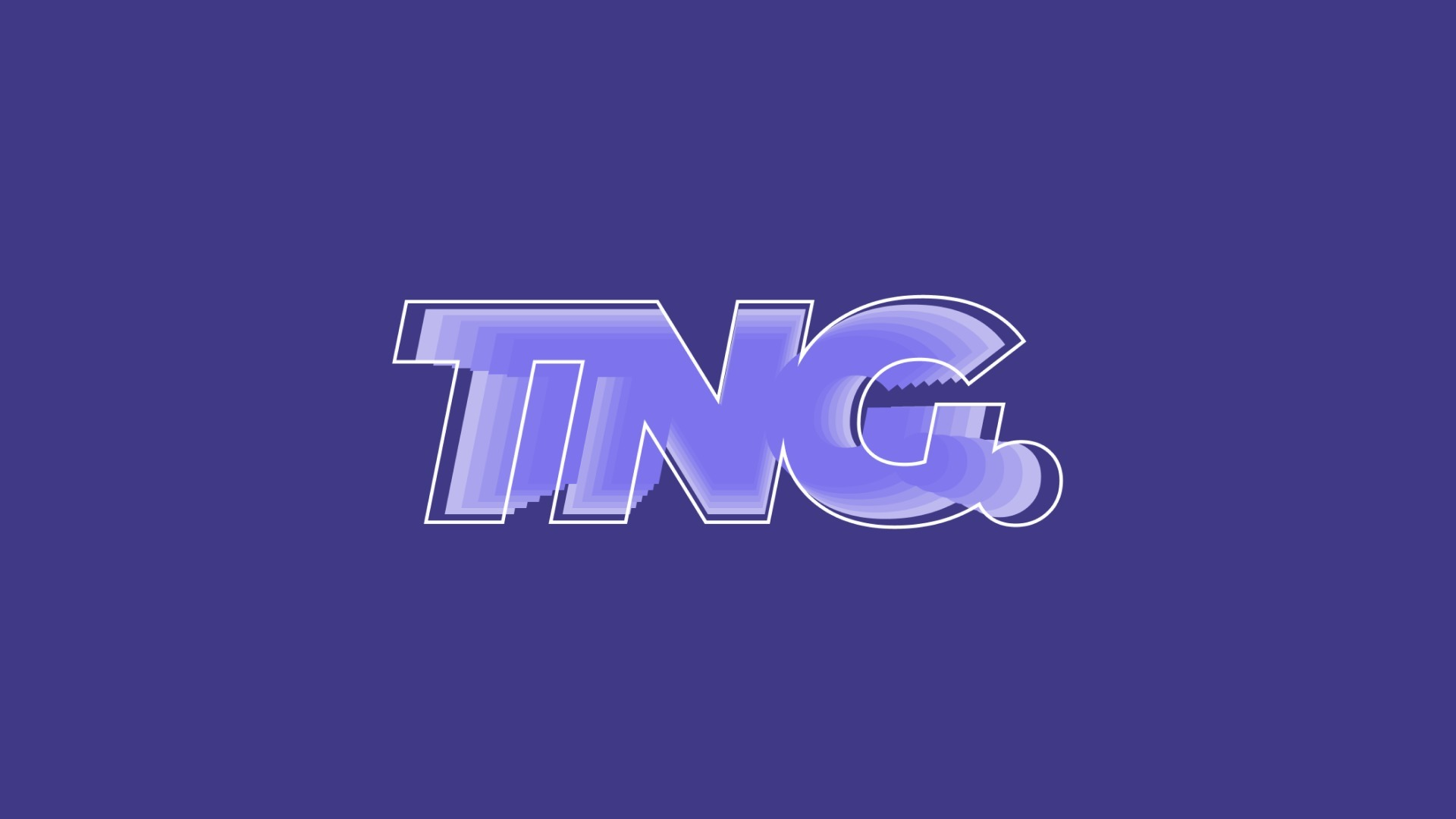 TNG. (@tng_) Cover Image