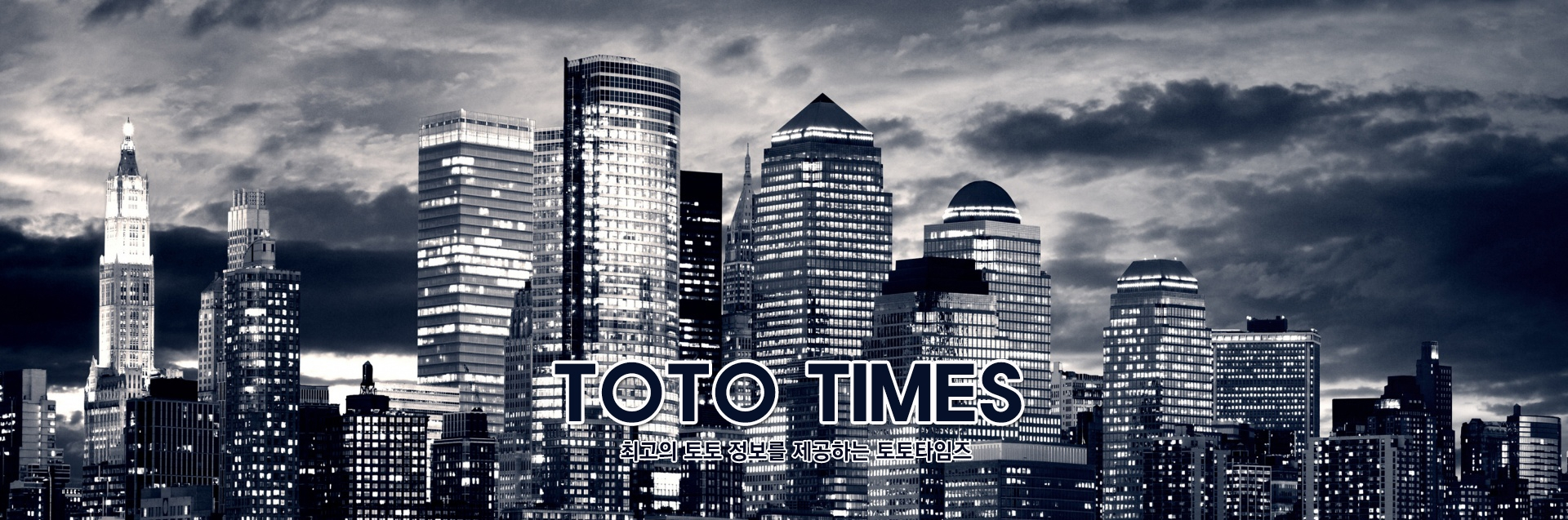 TOTO (@tototimes) Cover Image