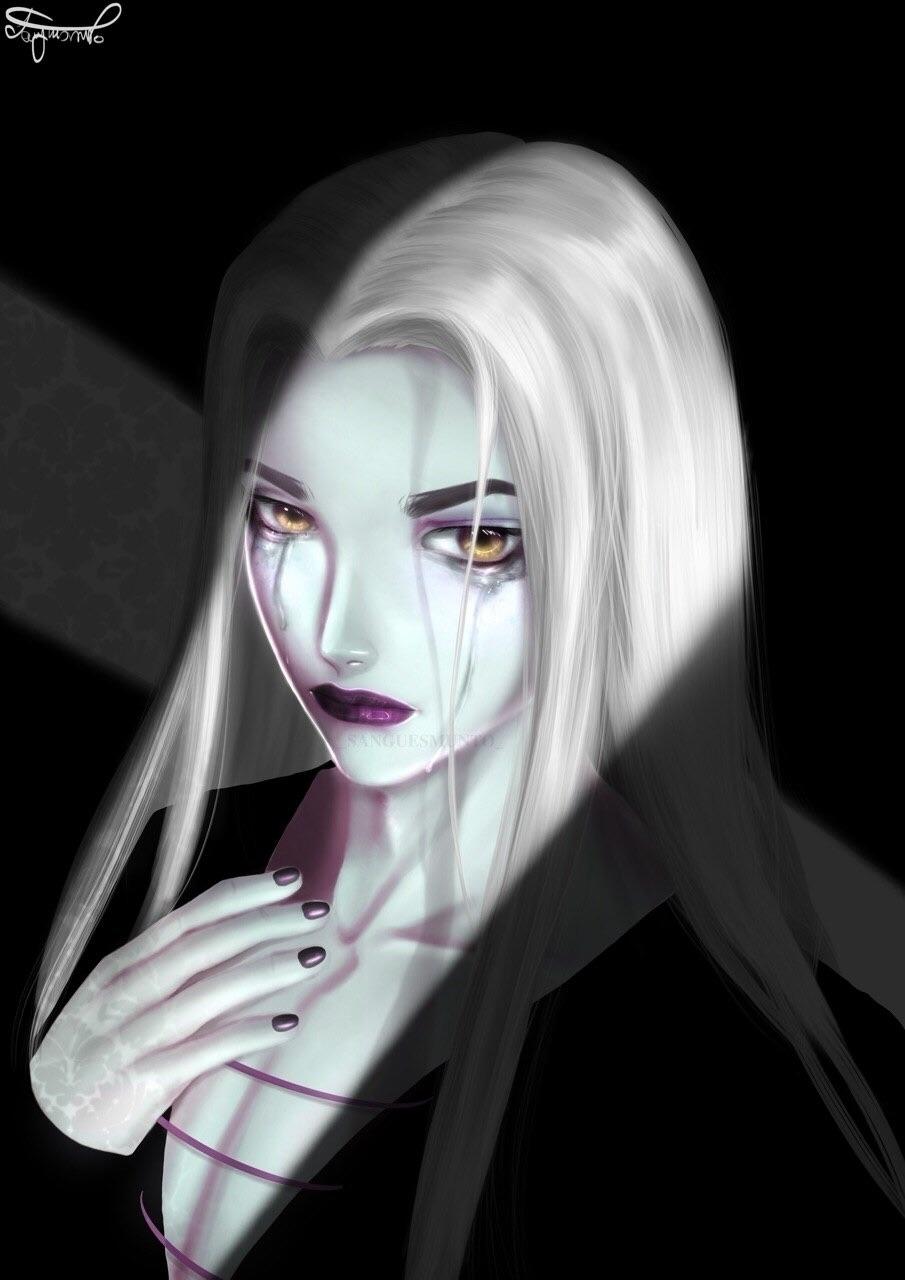 @_sanguesmunto_ Cover Image