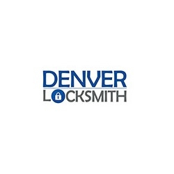 Denver Locksmith (@itslocksmith) Cover Image