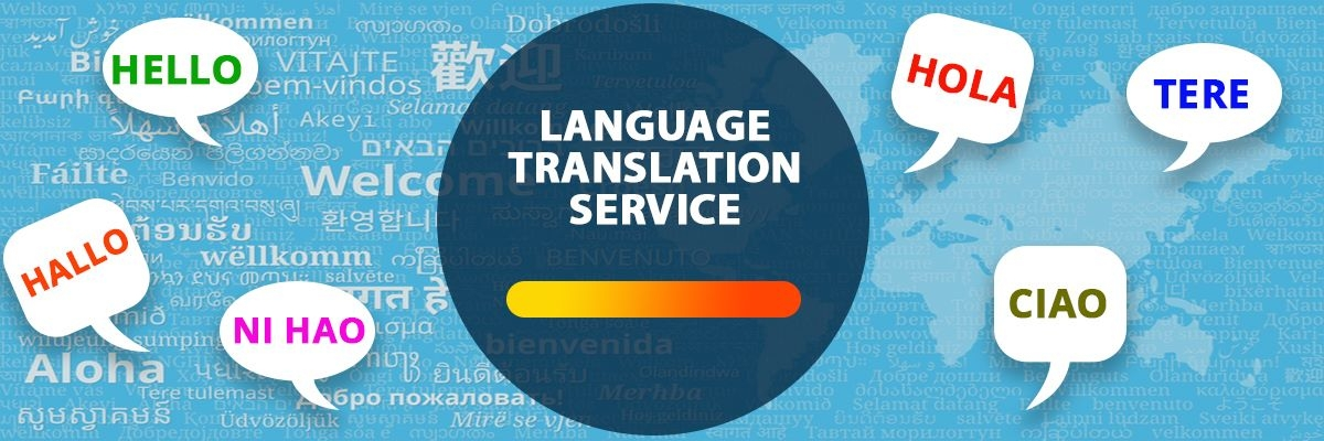 Australian Translation Service (@markuel09) Cover Image