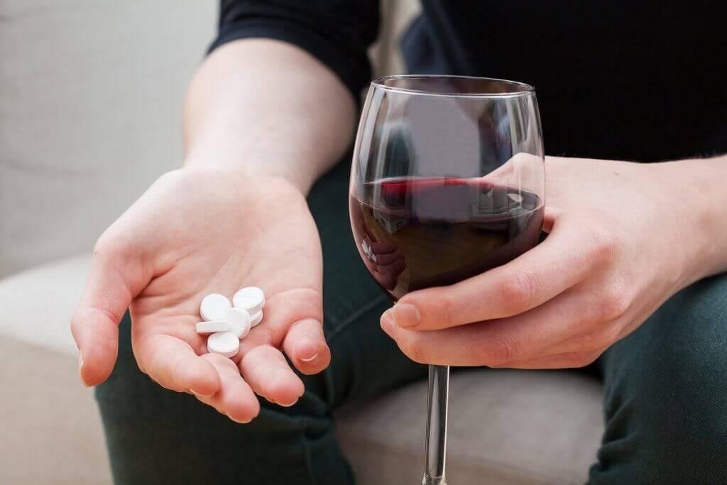 Drug Addiction Rehab (@drugaddictionrehab) Cover Image