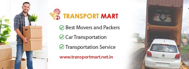 Transportma (@transportmart) Cover Image