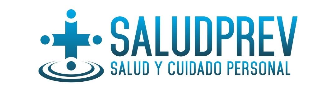 Sal (@saludprev) Cover Image