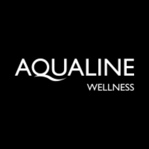 AqualineWellness (@aqualinewellness) Cover Image