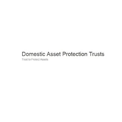 Domestic Trust Counsel (@domestictrust1) Cover Image