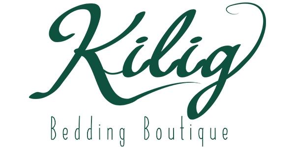 Kilig (@kiligvn) Cover Image