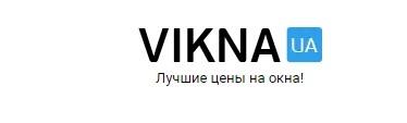 Inga Kirillova (@ingakirillova) Cover Image