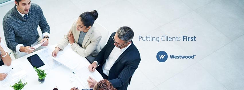 Westwood Holdings Group, Inc. (@westwoodholdingsgroup) Cover Image