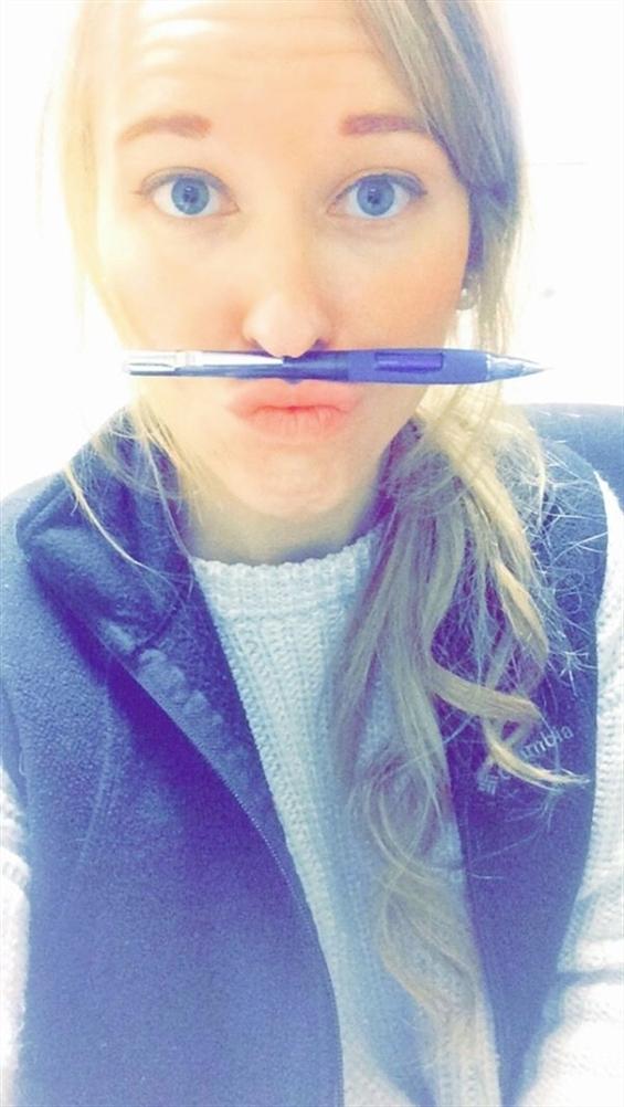 Ashley Dallas (@ashley_dallasite) Cover Image