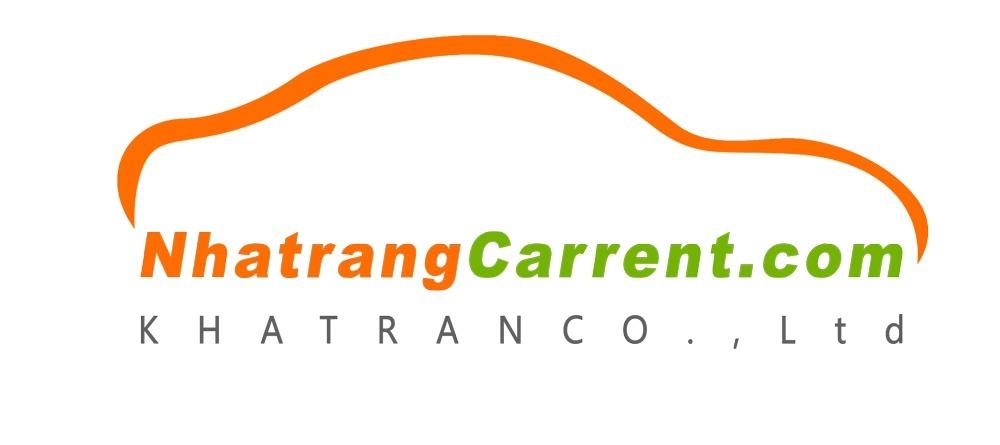 da (@danangcarrental) Cover Image