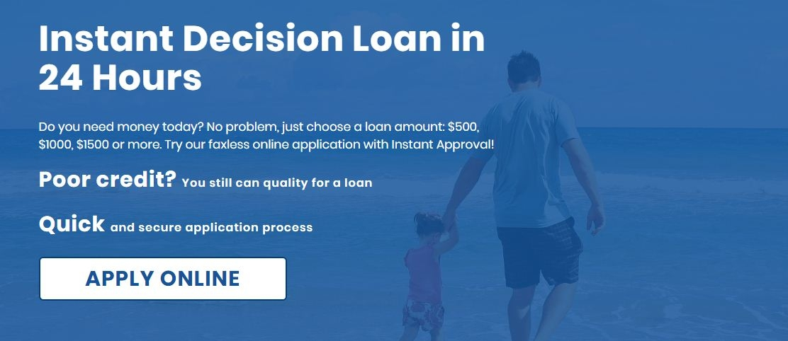 27 Cash Loan Advance (@27cashloanadvance) Cover Image