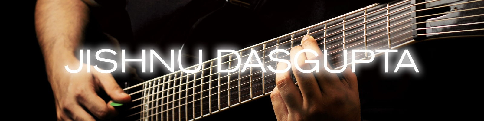 JAZZ GUITAR (@jazz-guitar) Cover Image