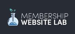 Membership Websites Lab (@membershipwebsiteslab1) Cover Image