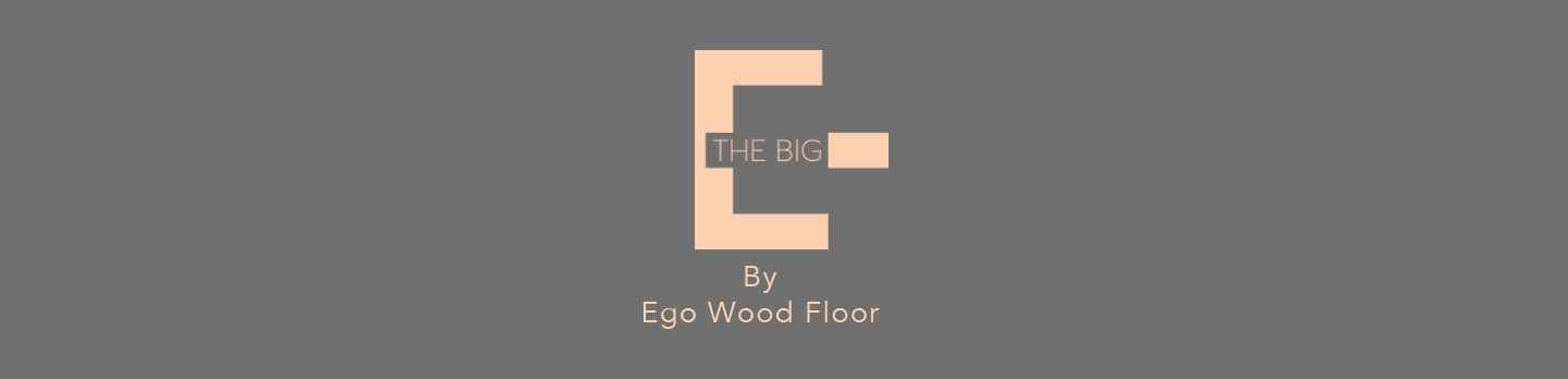 The Big E Retail (@thebigeretail) Cover Image