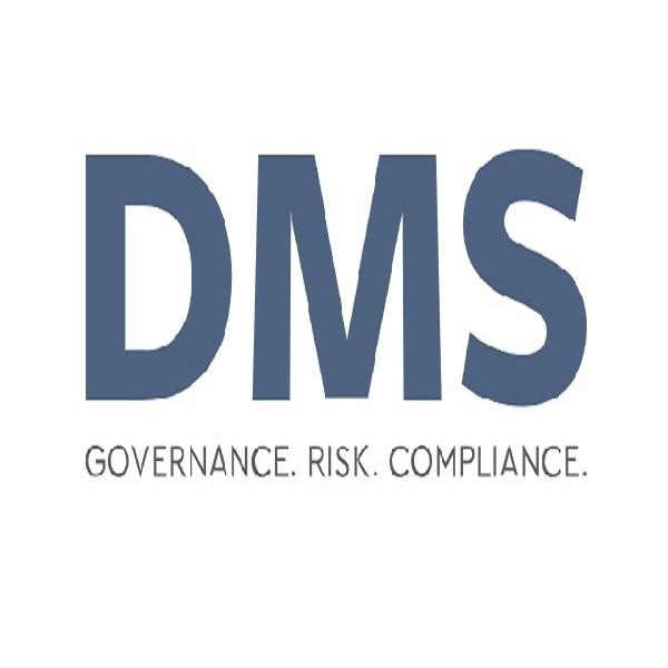 DMS Governance (@dmsgovernancecashel) Cover Image