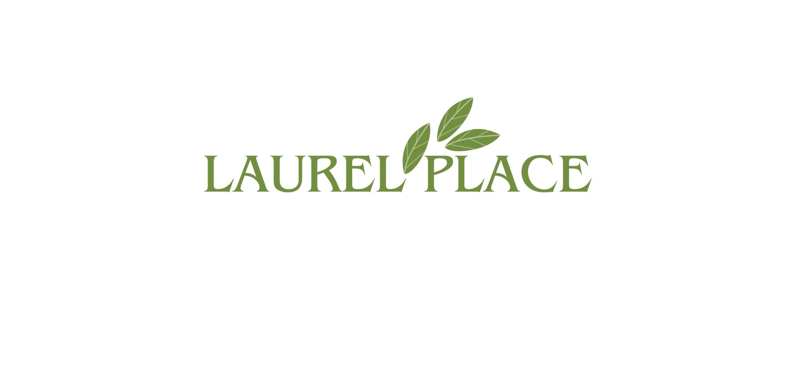 (@laurelplace) Cover Image