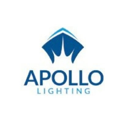 Apollo Lighting Studio (@apollolighting) Cover Image