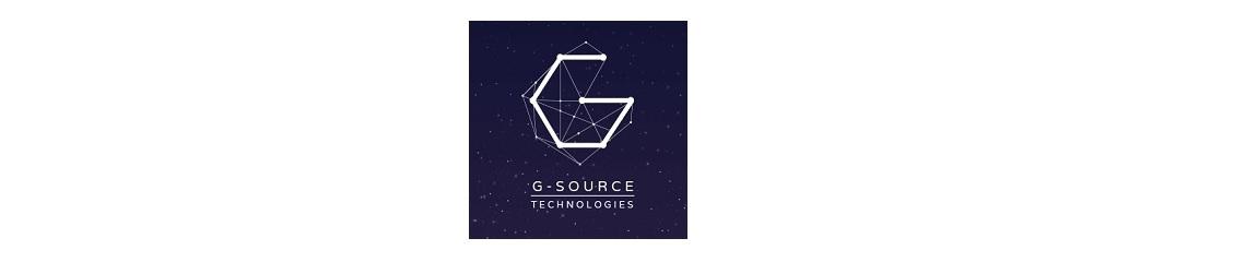 Gsource Technologies LLC (@gsourcedata) Cover Image