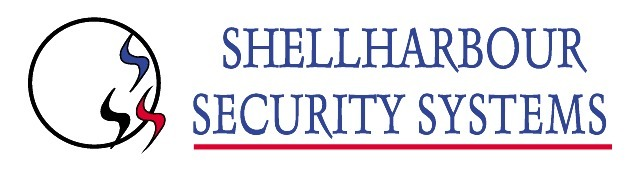 Shellharbour Security Systems (@shellharboursecurity) Cover Image