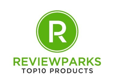 ReviewParks (@reviewparks) Cover Image