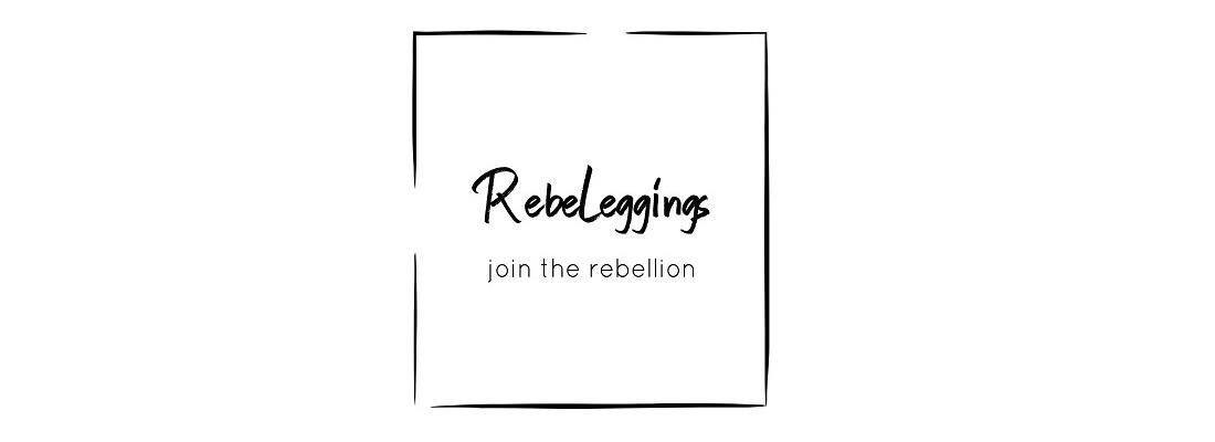 RebeLeggings (@rebeleggings) Cover Image